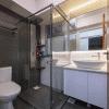 5 Bathroom Design Legends That Are Definitely NOT True