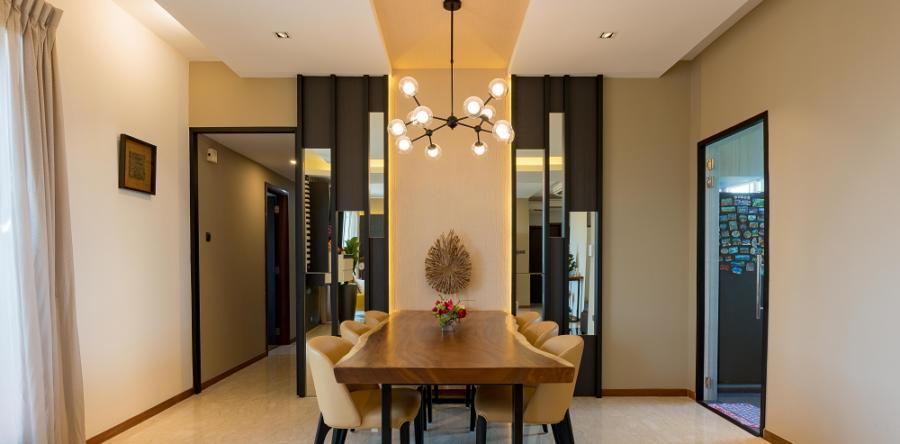 5 Ideas To Transform Your Homes Into The Sensational SKY Castle Set