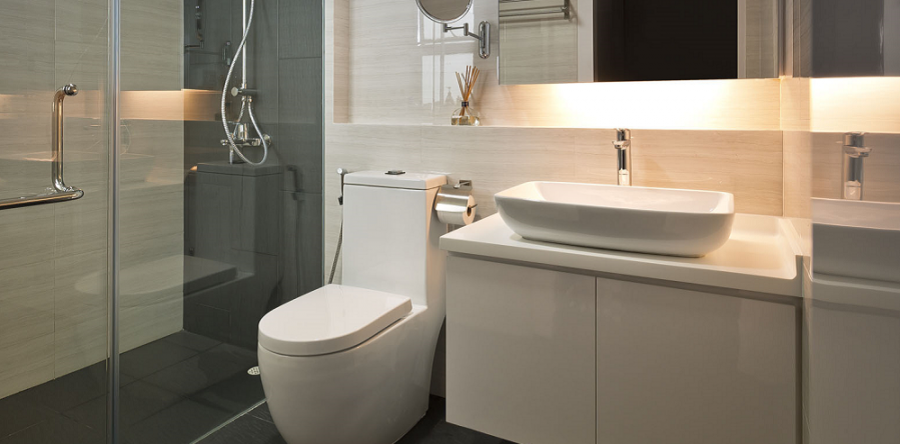6 Bathroom Design Details You Should Never Overlook