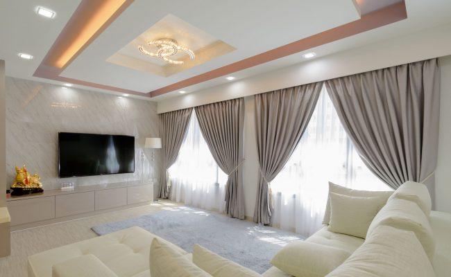 Luxury Contemporary (1)