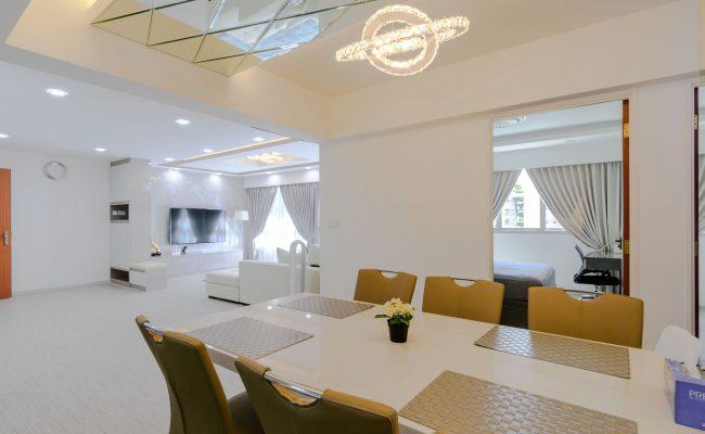 Luxury Contemporary (7)