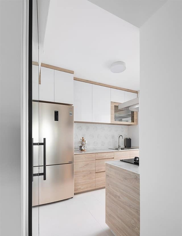 Minimal and Contemporary (4)
