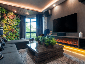This Is How You Bring Nature In Your Homes
