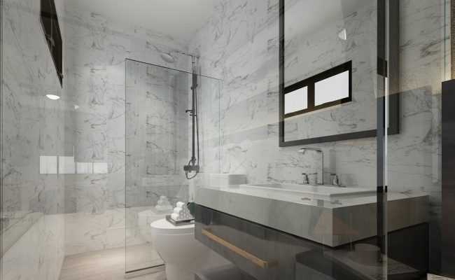 blk238 Serangoon Ave 2 #02-53_master bathroomA