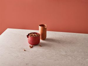 Keeping Up With Kitchen Trend 2019–Caesarstone's 2019/20 New Collection