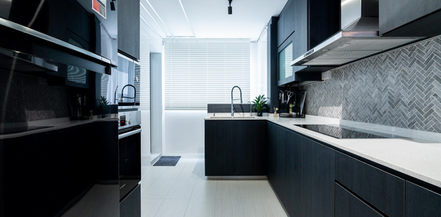 5 Designer Secrets That'll Make Your Kitchens An Instant Hit
