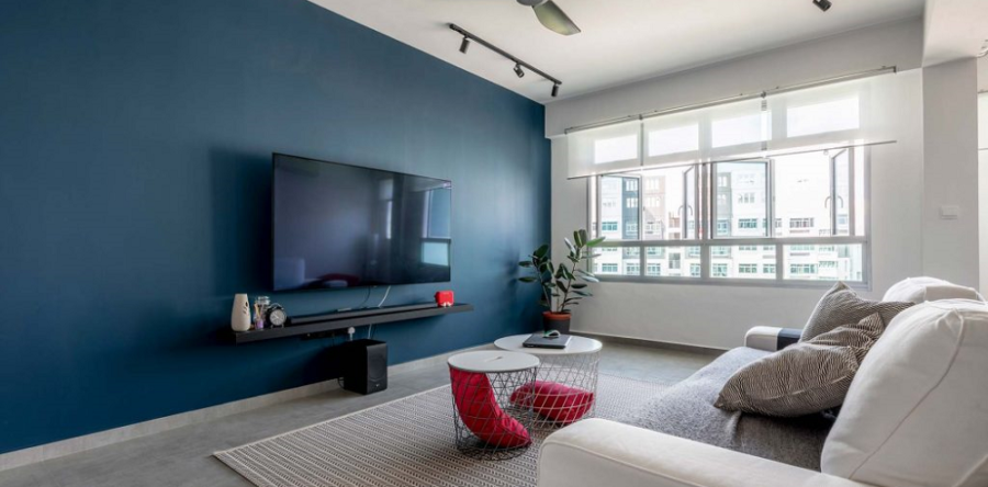 5 Pointers To Create The Perfect Bachelorette Pad