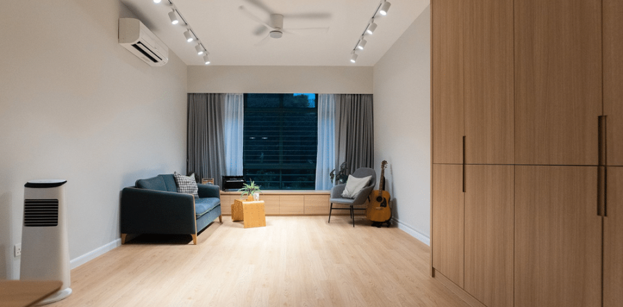 An Inside Look At The Best Minimalistic Ideas