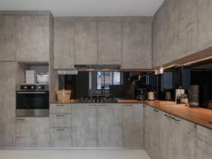 Here's All You Need To Know About Remodeling That Kitchen