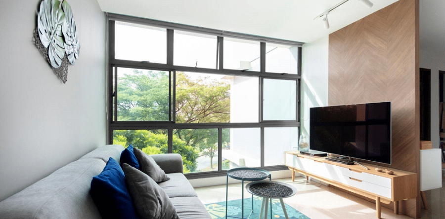 Here's What The Future Of Home Designing Looks In 2019