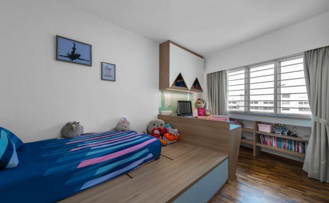 Modern Luxurious Home (5)