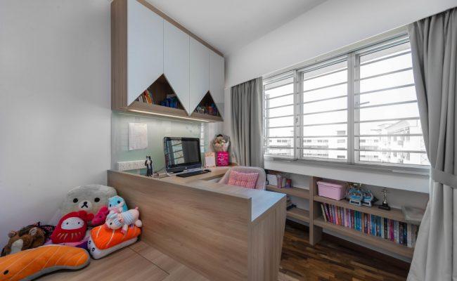 Modern Luxurious Home (6)