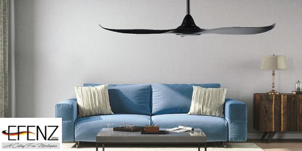 Efenz ceiling fan