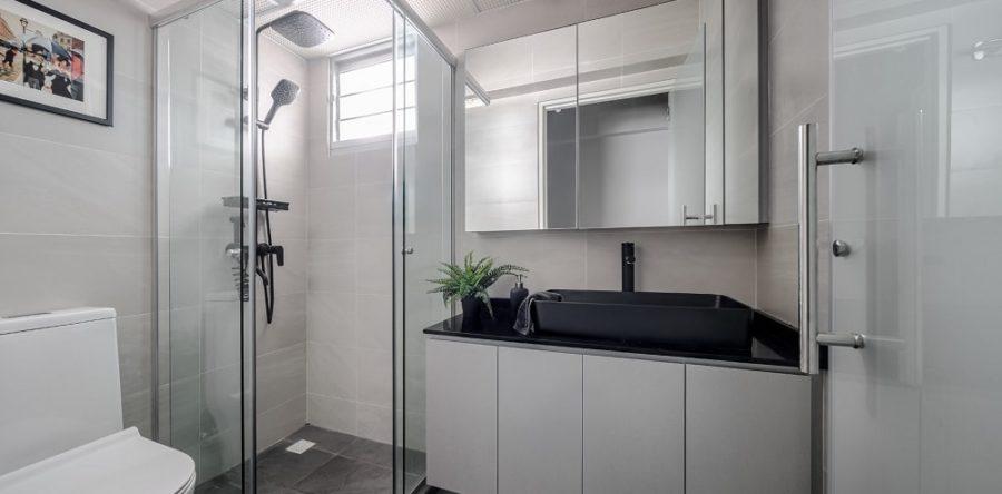 5 Unique Bathroom Design Ideas For Non-Traditionalists