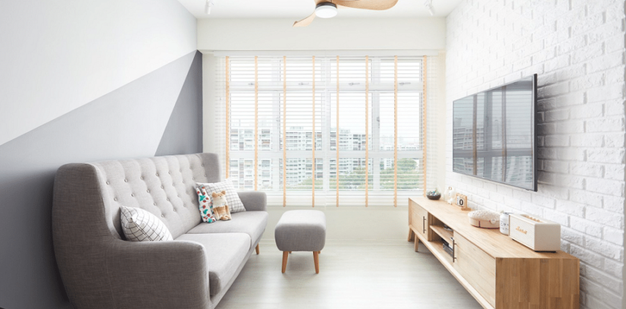 5 Window Treatment Inspirations For Your Home