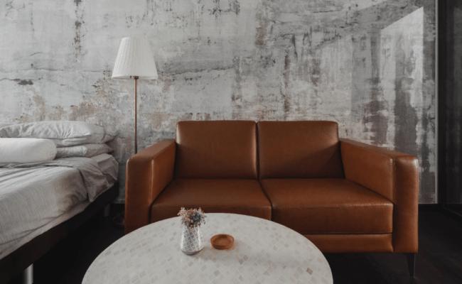 HIFA Design studio (2)