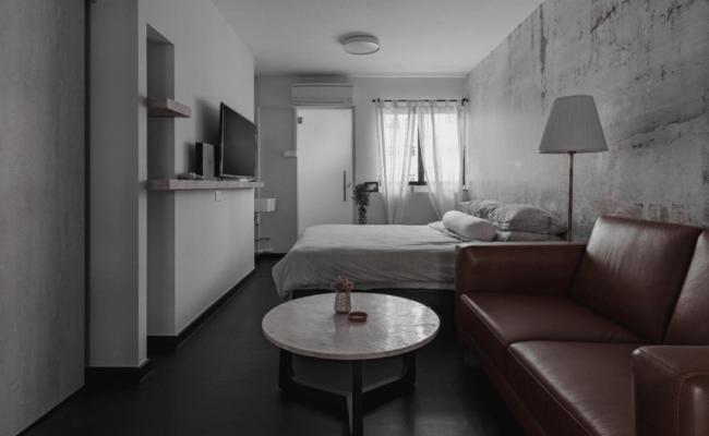 HIFA Design studio (3)