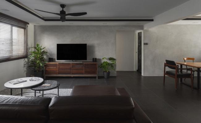 HIFA Design studio (5)