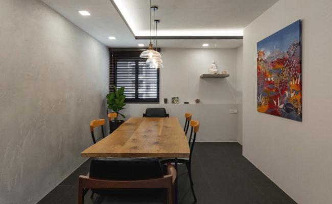 HIFA Design studio (6)