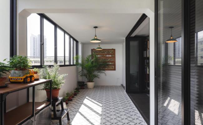 HIFA Design studio (9)