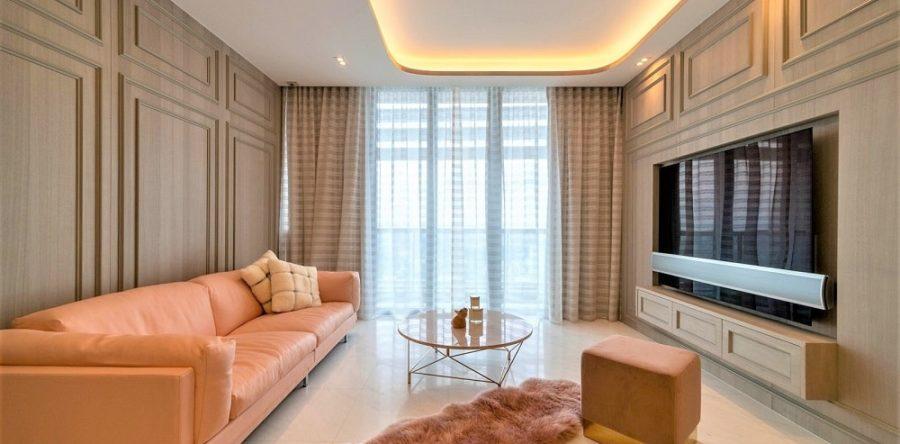 Home Interior Design Tips For Absolute Beginner