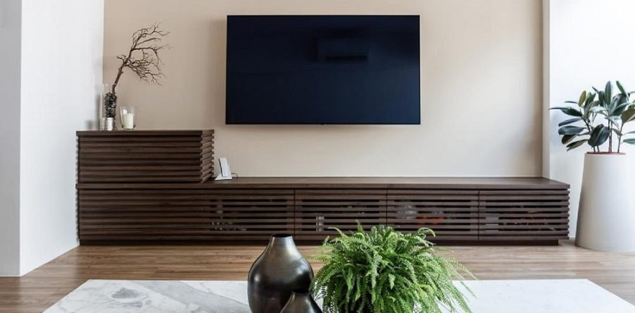 How To Achieve The Modern Earthy Interior For Home