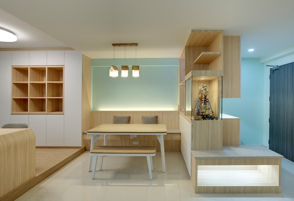Here S How Levels Can Compartmentalize Your Homes