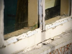 3 Tips to Protect Your Home Investment from Accidents and Theft