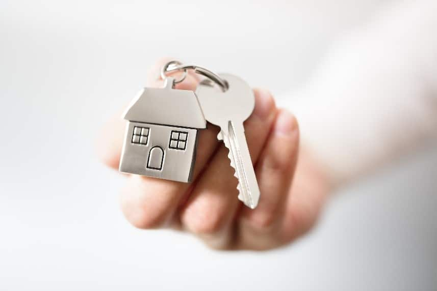 Applying For HDB Housing Grants