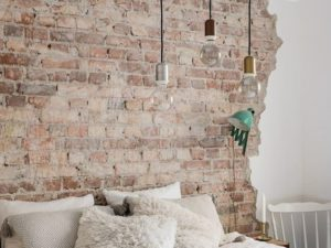Far From The Madding Crowd: Escape Into The Natural Beauty Of Rustic Interior Design