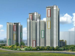 HOW MUCH DO YOU NEED TO BUY YOUR FIRST FLAT