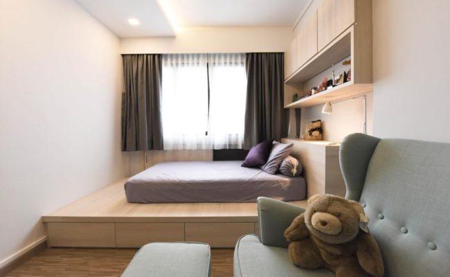 Modern Cozy Wood (12)