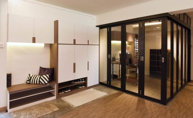 Modern Cozy Wood (5)