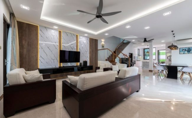 Sophisticated Modern Home (11)