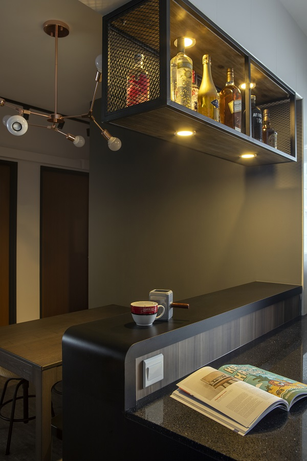 Chic and Modern Carpentry (9)