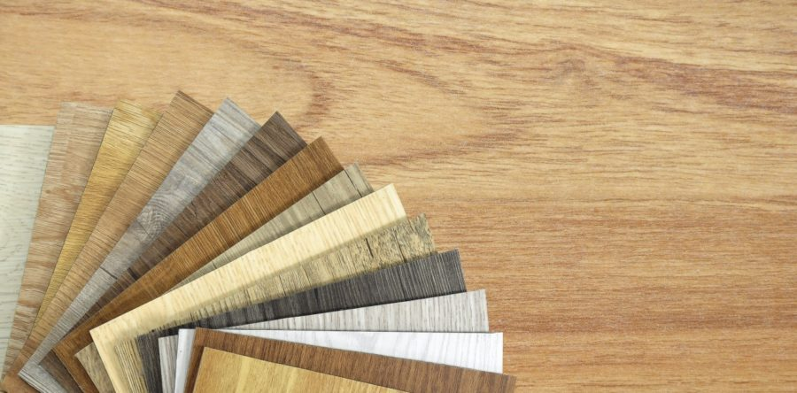 How to Choose Your Material: SPC Flooring