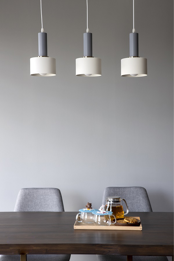 Modern and Quirky Industrial (7)