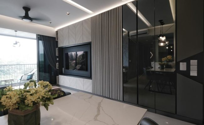 Sophisticated Contemporary (2)