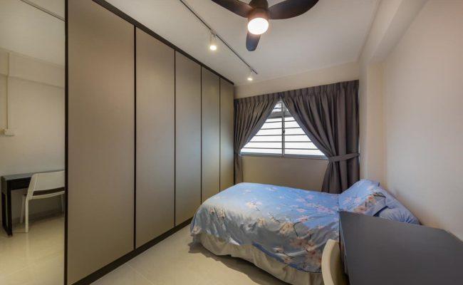 Clean and Spacious Modern Home (1)