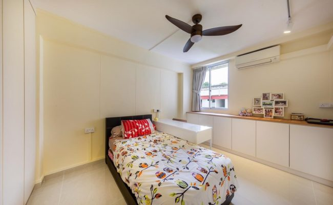 Clean and Spacious Modern Home (10)