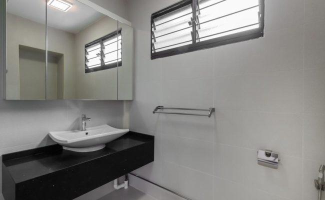 Clean and Spacious Modern Home (2)