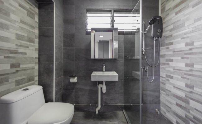 Clean and Spacious Modern Home (3)