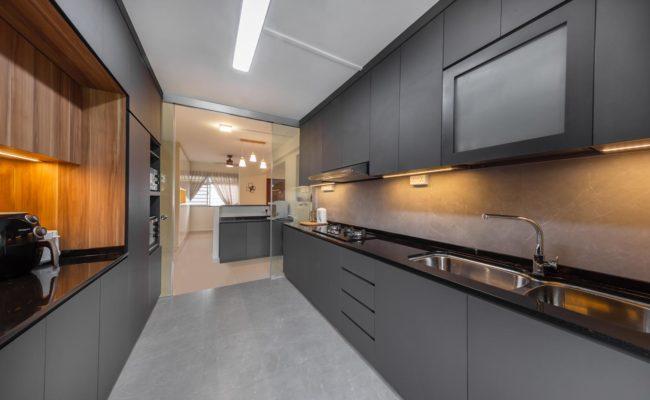 Clean and Spacious Modern Home (5)