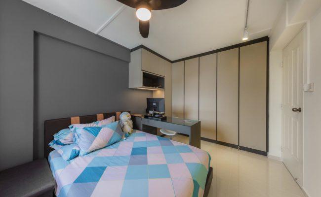 Clean and Spacious Modern Home (6)