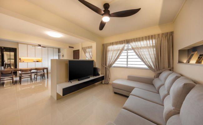 Clean and Spacious Modern Home (7)