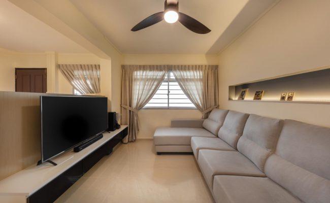Clean and Spacious Modern Home (8)