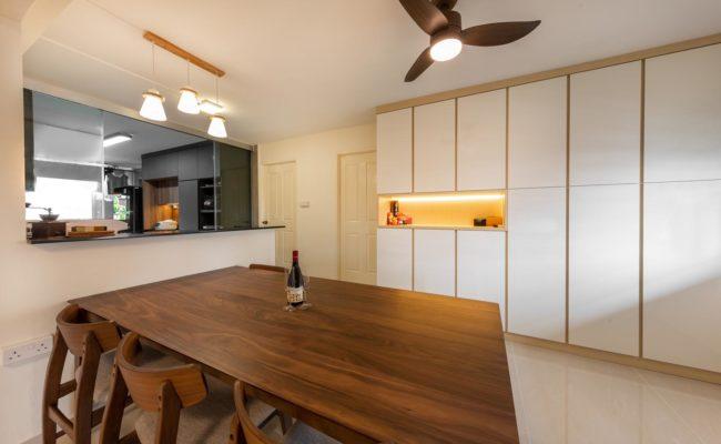 Clean and Spacious Modern Home (9)