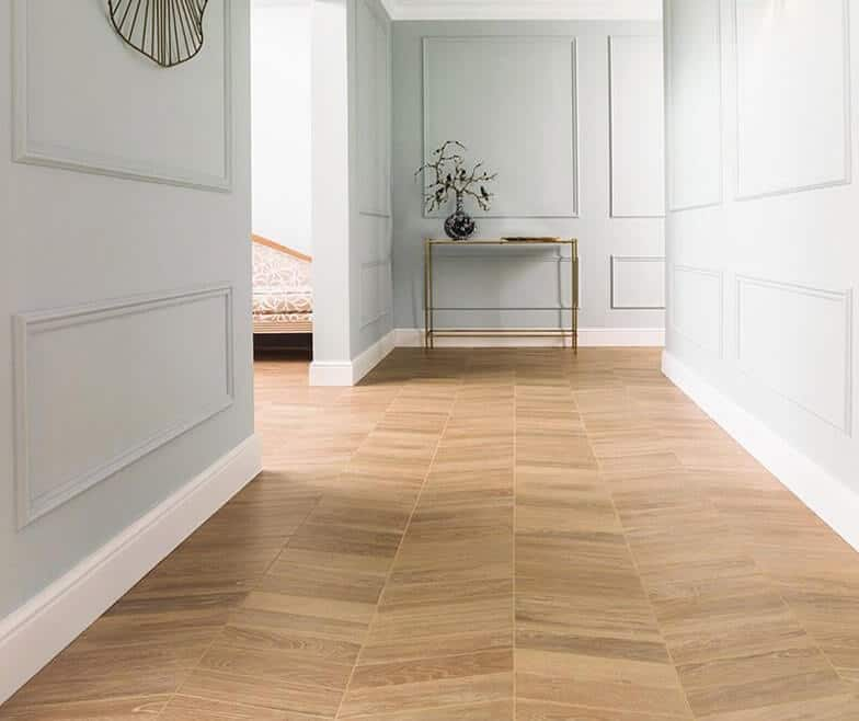 Guide To Choose Floor Tile