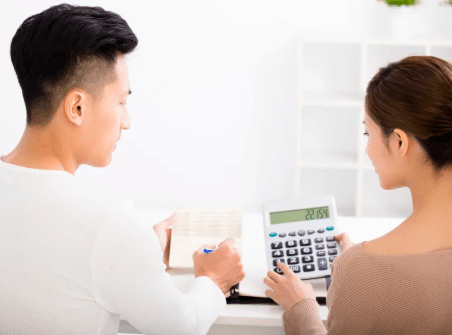 How Much Can You Actually Save By Moving From A Condo To An HDB Flat