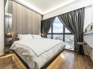 5 Bedroom Design Themes To Break Away From Typical